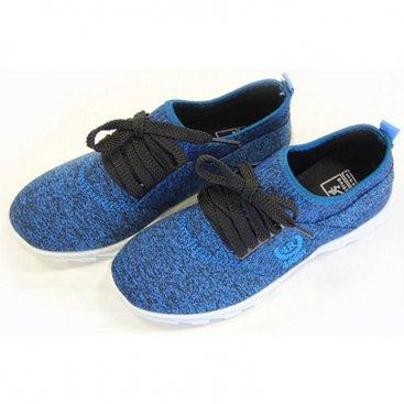 подростковые кроссовки оптом 06-42/A (36-41) - 1