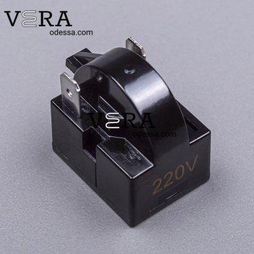 Купить реле для компрессора холодильника SAMSUNG - 53FC29K оптом, фотография 1