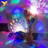 Игрушечные светящиеся микрофоны Динозавры оптом фото 3