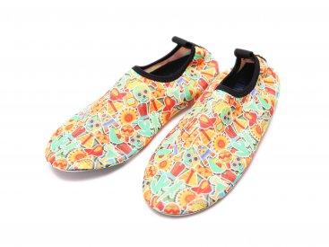 Коралки аквашузы k48 оптом, 4rest, обувь оптом, фото 1