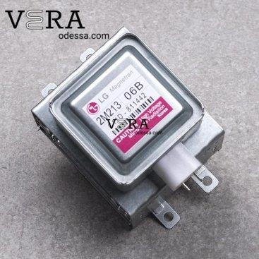 Купити магнетрон LG 2M213 06 B оптом, фотографія 1