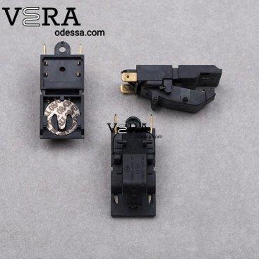 Купить кнопки для электрочайника удлиненная оптом, фотография 1