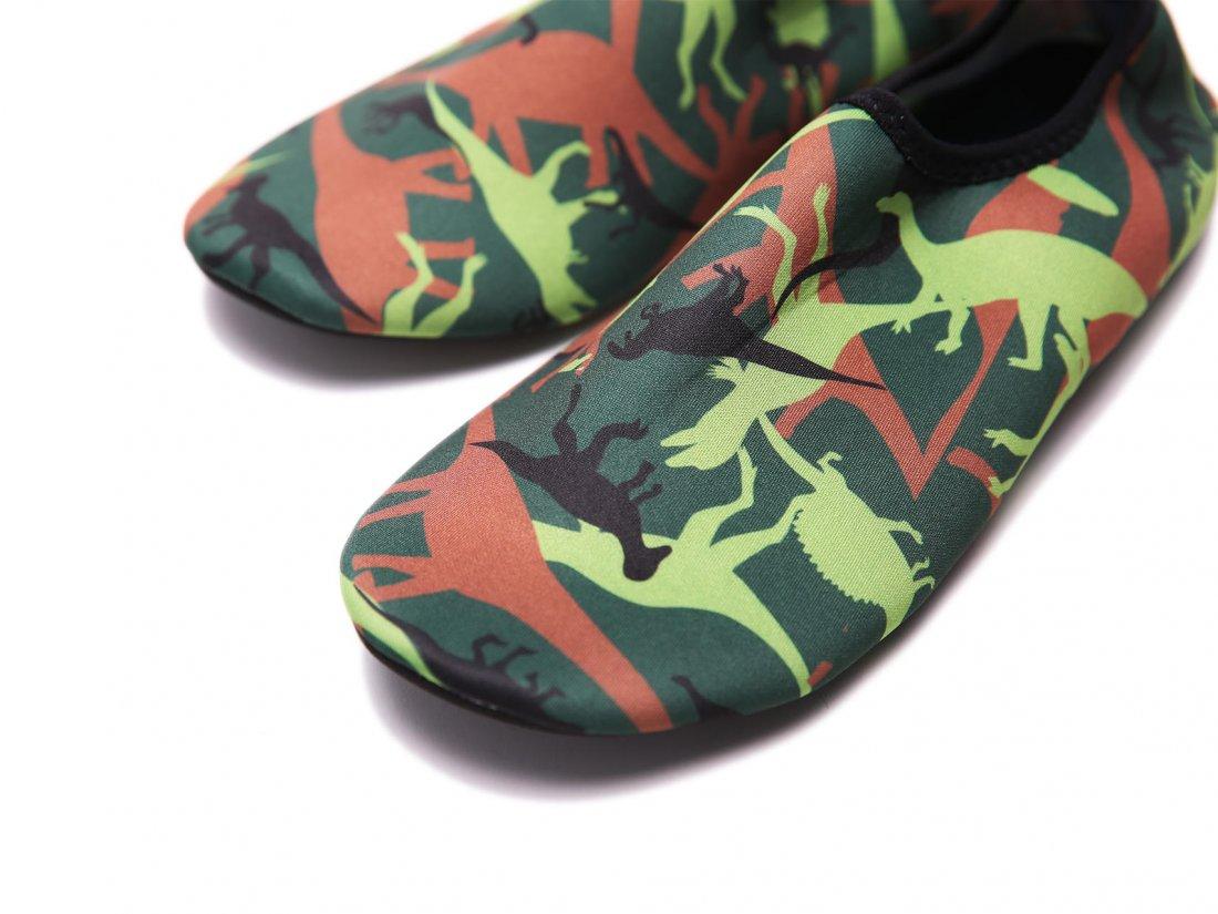 Коралки аквашузы k08 оптом, 4rest, обувь оптом, фото 4