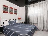 Отдохнуть вдвоем под Одессой в номере Cabana в отел Bless в Затоке 4