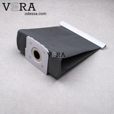 Купить мешок пылесоса LG 5231FI2308C многоразовый оптом, фотография 1