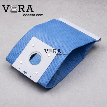 Купить мешок пылесоса SAMSUNG DJ69-00420B многоразовый оптом, фотография 1