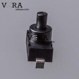 Купить кнопки для бытовой техники PS17-16-2 А оптом, фотография 1