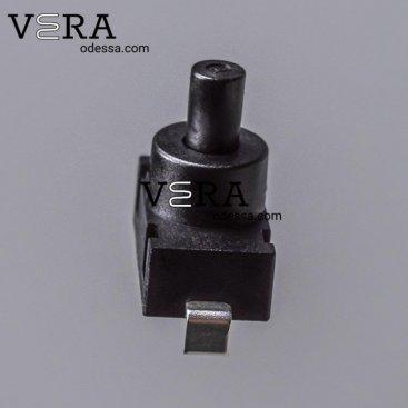 Купить кнопка выключатель PS17-16-2 А оптом, фотография 1