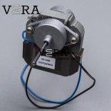 Купить вентилятор обдува NO - FROST NA-14 am для холодильников оптом, фотография 2