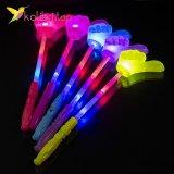 Светящиеся палочки Лайки, оптом - фото 2