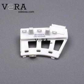 Купить таходатчик к двигателю стиральной машине LG 6501KW2001A оптом, фотография1