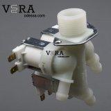 Купити клапан на пральну машину універсальний 3/180 оптом, фотографія 2