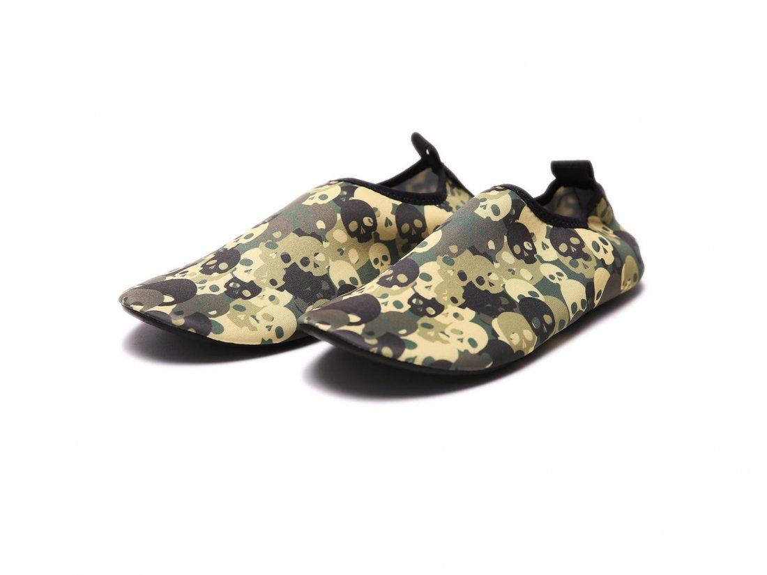 Коралки аквашузы k07 оптом, 4rest, обувь оптом, фото 1