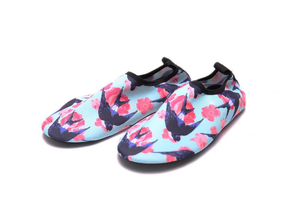 Коралки аквашузы k44 оптом, 4rest, обувь оптом, фото 2