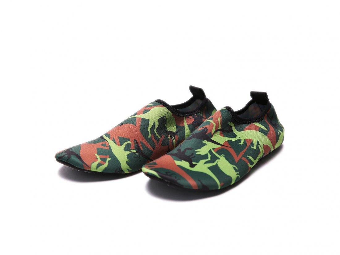 Коралки аквашузы k08 оптом, 4rest, обувь оптом, фото 1