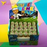 Слайм-сопли Tube Slime оптом фото 1