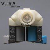 Купити клапан пральної машини BEKO 2/180 оптом, фотографія 2