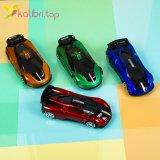Машинки инерционные Спортивные оптом фото 1