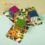 Кубик-Рубика шокер оптом фото 4