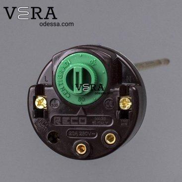 Купить терморегулятор для бойлера RECO-20 A оптом, фотография 1