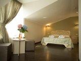 Отель Коляда, Номер COMFORT - фото 6