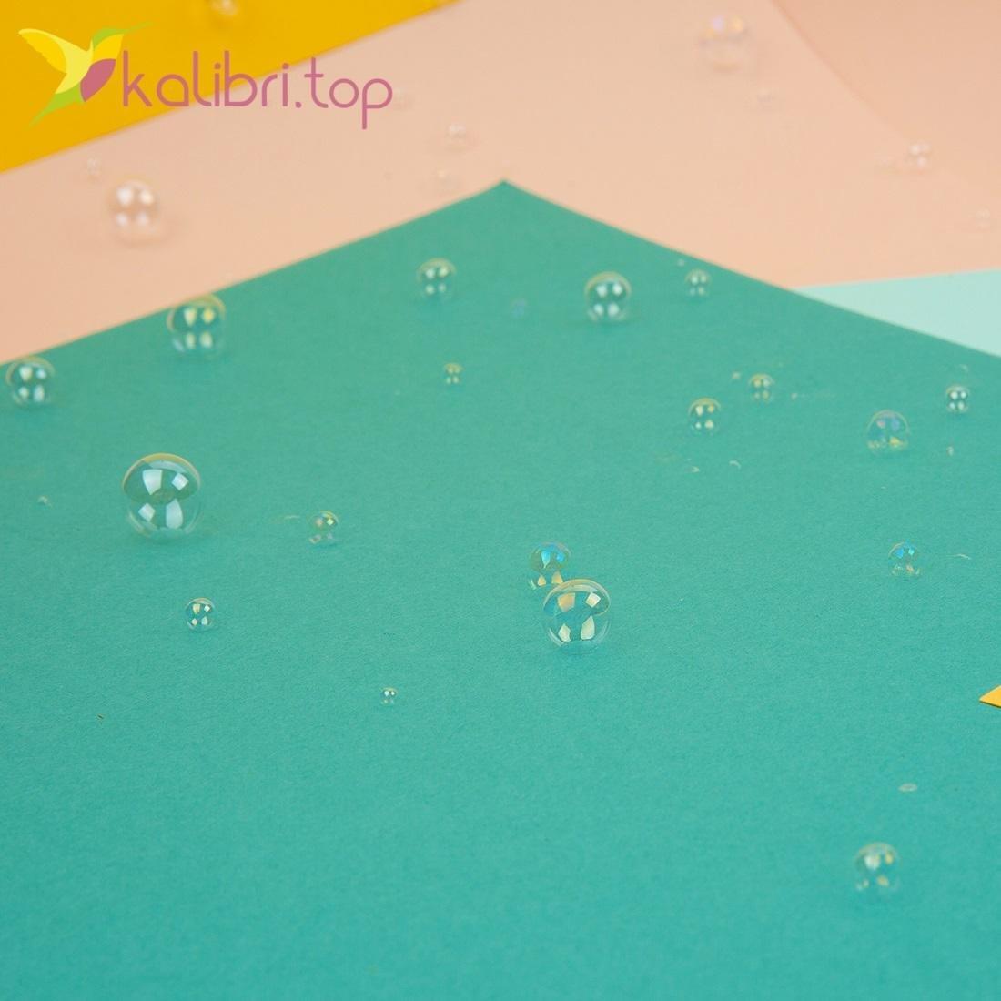 Мыльные пузыри оптом, фото 3