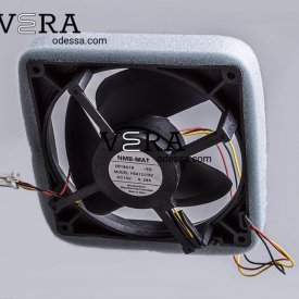 Купить вентилятор охлаждения NNB-MAT FBA12J15V 0,28 А для холодильника оптом, фотография 1