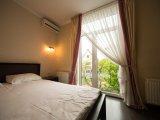 Отель Коляда, Номер Стандарт - фото 3