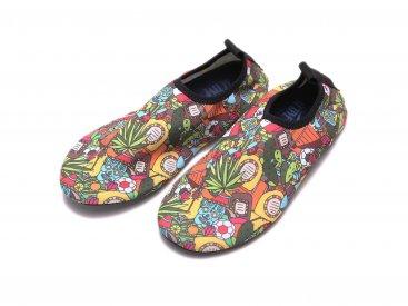 Коралки аквашузы k46 оптом, 4rest, обувь оптом, фото 1