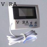 Купить электронный цифровой термометр -50+80 оптом, фотография 1