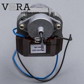 Купить вентилятор обдува NO - FROST NA-14 am для холодильников оптом, фотография 1
