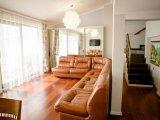 Отель Первая Линия, Номер Семейный люкс - фото 8
