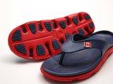 Синие кроксы вьетнамки C30-40, 4rest, женская обувь оптом, фото 3