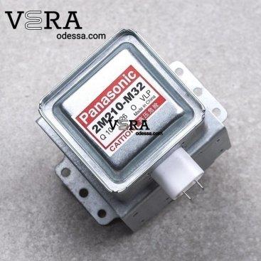 Купити магнетрон PANASONIC 2M210-M32 оптом, фотографія 1