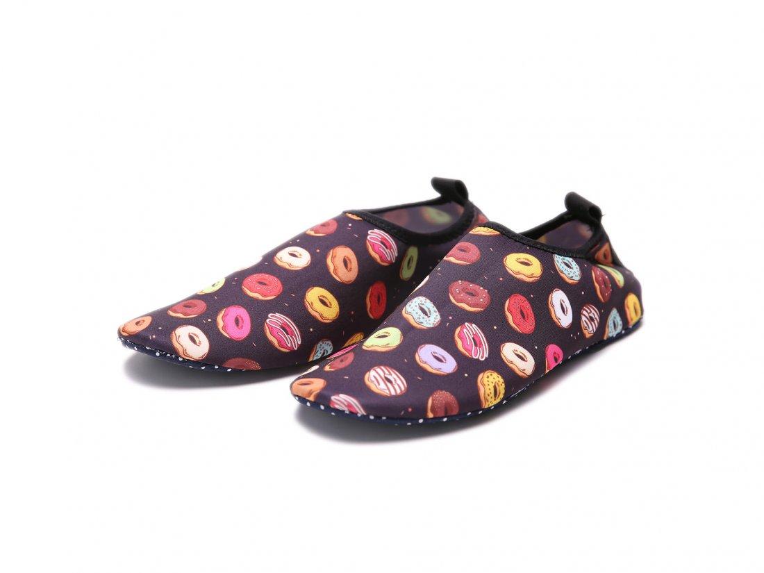 Коралки аквашузы k19 оптом, 4rest, обувь оптом, фото 1