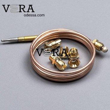 Купить термопара УНИВЕРСАЛЬНАЯ 900 mm оптом, фотография 1