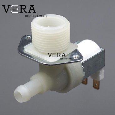 Клапан стиральной машины 1/90 Universal оптом, фотография 1