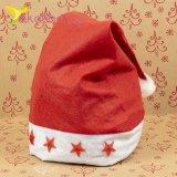 Шапка Деда Мороза светящиеся оптом фото 1173