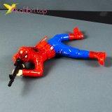 Игрушка ползающий Человек Паук оптом фото 3445