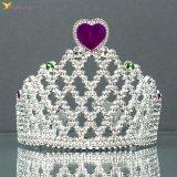 Новогодняя корона принцессы оптом фото 257