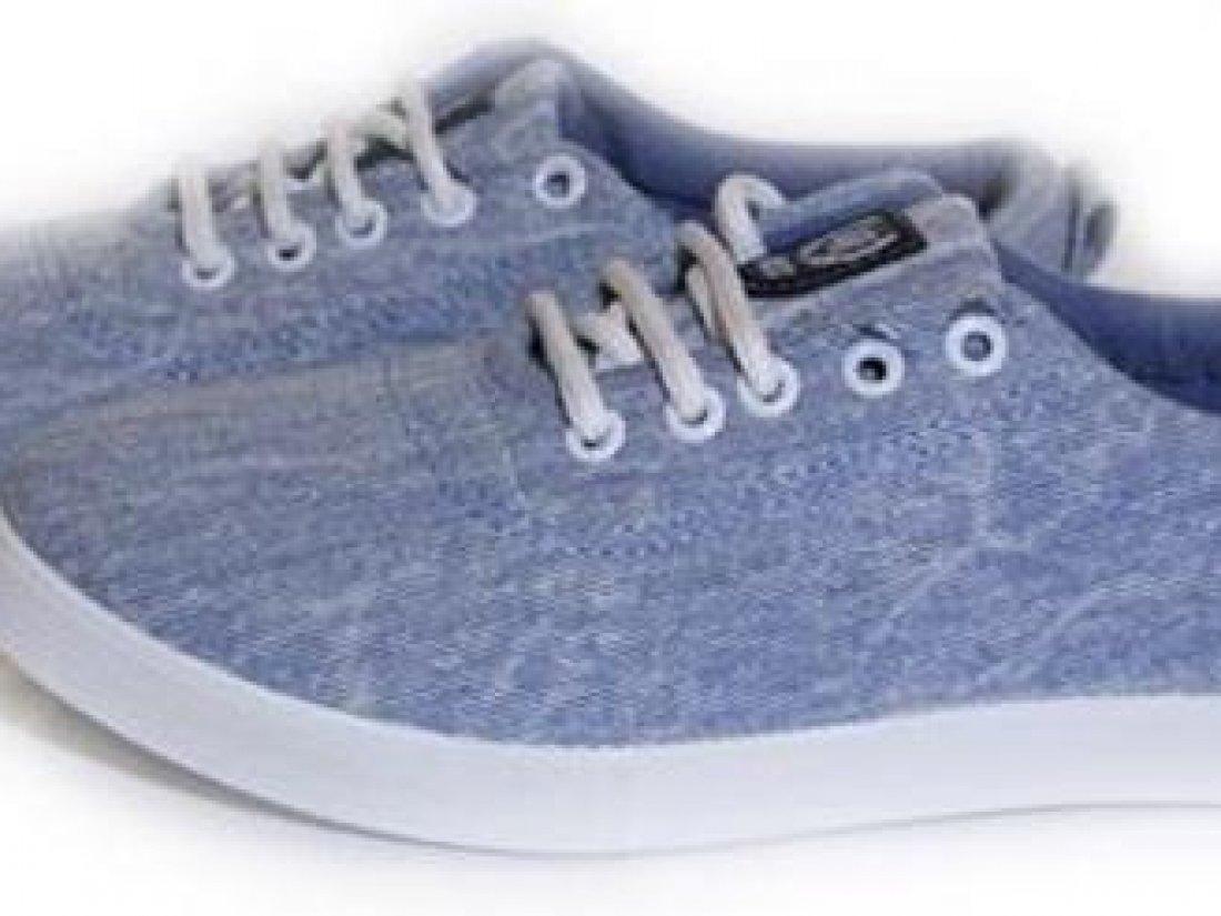 Женские кеды оптом 27-56/D (35-40), 4rest, обувь оптом