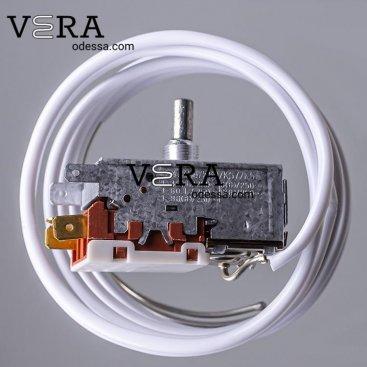 Купить терморегулятор для холодильника К-59 2000 mm оптом,фотография 1