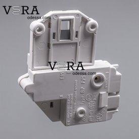 Купить замок к стиральной машине ELECTROLUX cod.1240349017 оптом, фотография 1