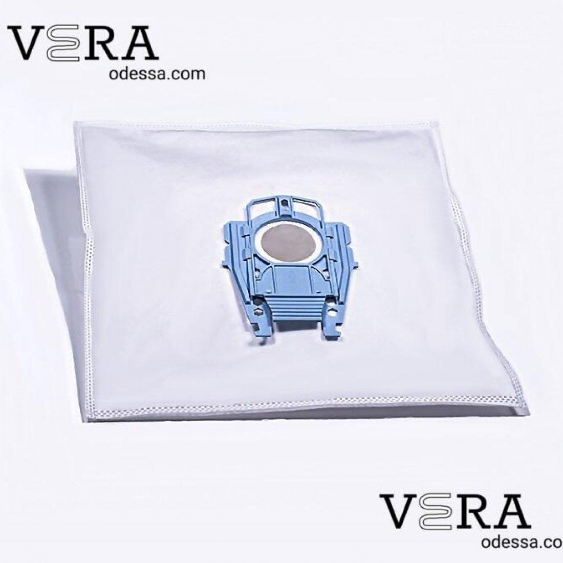Купить мешок для пылесоса Bosch Siemens BBZ41FGALL оптом, фотография 1