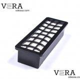 Купить фильтр HEPA для пылесоса Zelmer 919.0080 / 632555 / 00794784 оптом, фотография 1