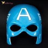 Купить Маску Капитан Америка оптом фото 1