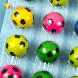 Купить Мяч попрыгунчик Футбол 45 мм оптом фото 02