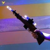 Игрушка винтовка Карабин оптом фото 067