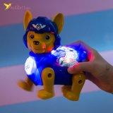 Купить Интерактивная игрушка светящиеся Патруль Hod-10 оптом фото 03