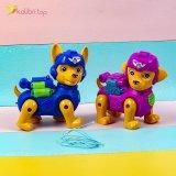 Интерактивная игрушка светящиеся Патруль Hod-10 оптом фото 01